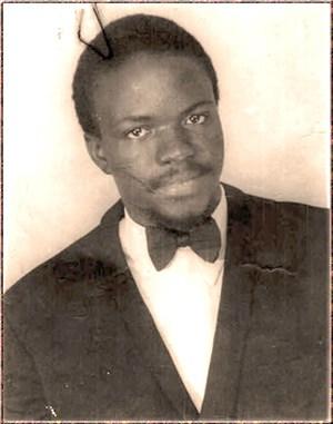 Aboubacar Demba Camara - Bembeya Jazz - webGuinee
