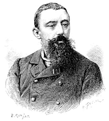 Gouverneur Jean Bayol