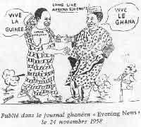 ghana-guinee