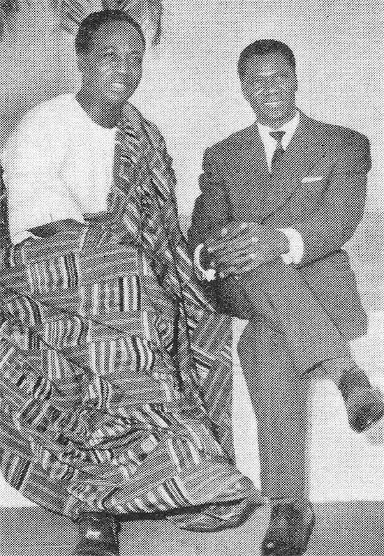 kwame-nkrumah-sekou-toure-1959-550