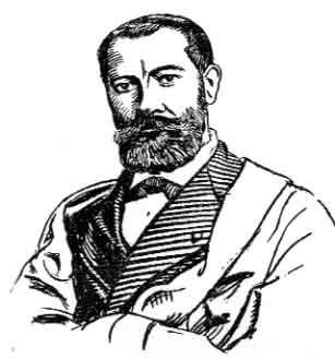 La Formation de la colonie de la Guinée française (1875-1904)